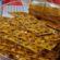 Saúde de Barra Mansa alerta sobre contágio de DST/ISTs no Carnaval