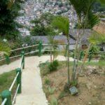 Serviço Público: Japuíba, Parque das Palmeiras, Jacuecanga, Enseada, Morro da Cruz, Centro, Frade e Monsuaba já receberam serviços de manutenção - Divulgação