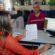 Sine Resende oferta 250 novos postos de trabalho