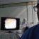 Exame de colonoscopia começa a ser realizado no Hospital de Itatiaia