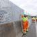 Obras de modernização de pontes e viadutos são concluídas