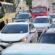 Volta Redonda apresentará diagnóstico dos bairros sobre a mobilidade urbana