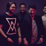 Viva Adoração Music: Clipe de 'Eu Confio em Ti' foi gravado em Volta Redonda (Foto: Divulgação)