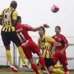 Voltaço tem a chance de garantir vaga com vitória por dois gols