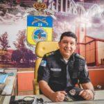 Comandante do 28 BPM disse que vai reduzir casos de roubo nas ruas