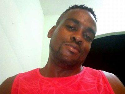 Suspeito da Baixada Fluminense é preso no Sul Fluminense