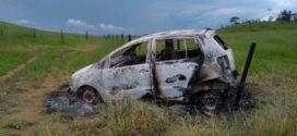 Polícia investiga o caso dos dois corpos encontrados, em Resende
