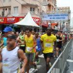 Tradição e esporte: Próxima edição da corrida está confirmada em 2019 (Foto: Danilo Devezas Souza)