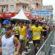 Atletas de Barra Mansa se destacam na 28º Corrida de São Sebastião