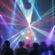 Festa temática reúne clássicos dos anos 80 no Clube Municipal, em Barra Mansa