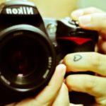 Feira Película: Objetivo é dar visibilidade e fortalecer a produção das mulheres fotógrafas da região (Foto: Divulgação)