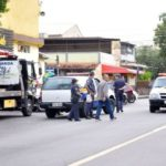 Entre outros: Grupo é formado pela Polícia Militar, Guarda Municipal e Conselho Tutelar - Divulgação