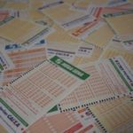 Mega da Virada acusou o maior prêmio da história das loterias do Brasil