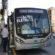 Ônibus elétrico passa em teste e prefeitura está licitando compra