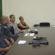 Ordem Pública realiza primeira reunião do Gabinete de Gestão Integrada