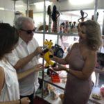Oportunidade: Loja funcionará até o dia 18 de fevereiro, durante o 'Verão no RioZoo' (Foto: Divulgação)