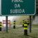 Obras na Via Dutra deixa trânsito lento na Serra das Araras