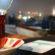 Chás 'milagrosos' para emagrecer podem provocar danos à saúde