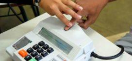 TRE-RJ define que VR terá campanha em fevereiro de cadastro de biometria