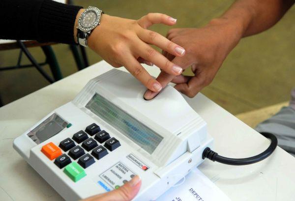 Mudança: Volta Redonda fará cadastro de biometria em fevereiro