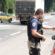 Polícia Rodoviária Federal inicia Operação Carnaval nesta sexta-feira