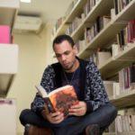 06-02-2018 - biblioteca - gabriel borges (1)