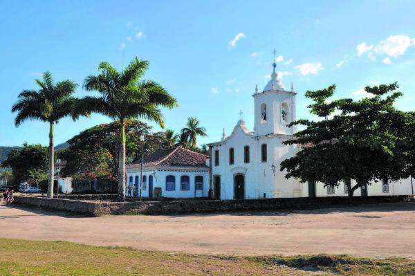 07-02-14-Igreja em paraty- -Paulo Dimas (8)