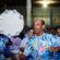 Bloco da Vida leva esquenta de Carnaval ao bairro São Cristóvão, em Volta Redonda