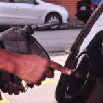 Maior multa aplicada foi de R$ 67.266.967,82 a postos de gasolina no Espírito Santo