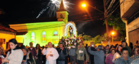 Câmara ouvirá bispo sobre troca do feriado  de Corpus Christi pelo de Santo Antônio