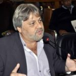 Granato: 'O problema existe e precisa ser resolvido'