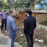 Travessia: Previsão é de que seja entregue à população no prazo de três meses - Paulo Dimas