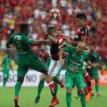 Sem zebra: Flamengo  vence o Boavista e leva a Taça Guanabara