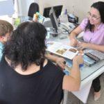 23-03-13-pacotes-agencia de turismo-joão marcos coelho (1)