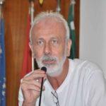 24-03-13-encontro regional-PT-10 anos de governo-paiva-joão marcos coelho (7)