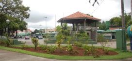 'Festival Urbana Comida de Rua' será realizado em Pinheiral entre os dias 2 e 4 de março