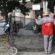 Prefeitura mobiliza equipe força-tarefa para promover mutirão de limpeza nos bairros em Pinheiral