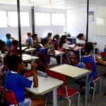 Resende terá reforço na rede municipal de Educação