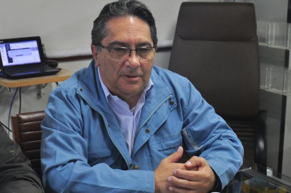 Nelson Gonçalves pede ampliação de debates sobre doenças raras