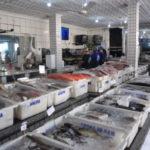 Pescado tem alta no consumo durante Quaresma e Semana Santa
