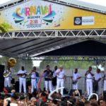 Pré-Carnaval Resende 2018 - Fotos - Anderson Patrick (2)