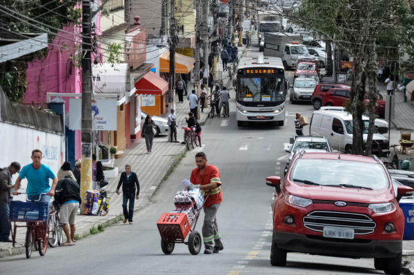 A previsão, segundo o diretor é que os carnês comecem a ser distribuídos pelos correios a partir da segunda quinzena de abril (Foto: Divulgação)