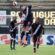 Portuguesa quebra jejum e derrota o Vasco