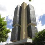 Boletim Focus, do Banco Central, traz estimativa de redução da inflação e projeção do PIB, que pode atingir 2,80% (crédito Agência Brasil)