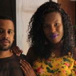 'Bicha Preta': Documentário de Thiago Rocha traz à tona a realidade de afrohomossexuais (Fotos: Divulgação)