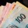 Governo desbloqueia R$ 8,3 bilhões do Orçamento