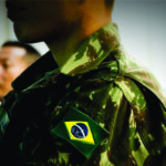 forcas-armadas-constituicao-exercito-1030x884