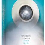 Física: Um furacão dentro de uma xícara