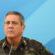Exército diz em nota que equipe de intervenção será anunciada nos próximos dias
