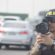 Rodovias terão maior controle para evitar fuga de criminosos do Rio de Janeiro